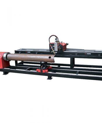 Cijevi za CNC plazma rezanje
