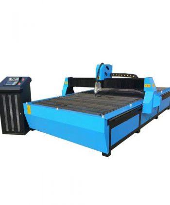 Stolna CNC plazma mašina za sečenje