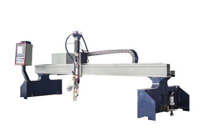 Prenosni CNC plazma rezač plina